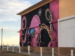 mural+parkingspace