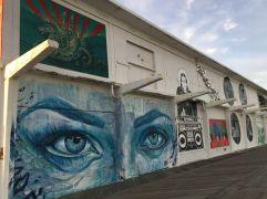 mural+wall