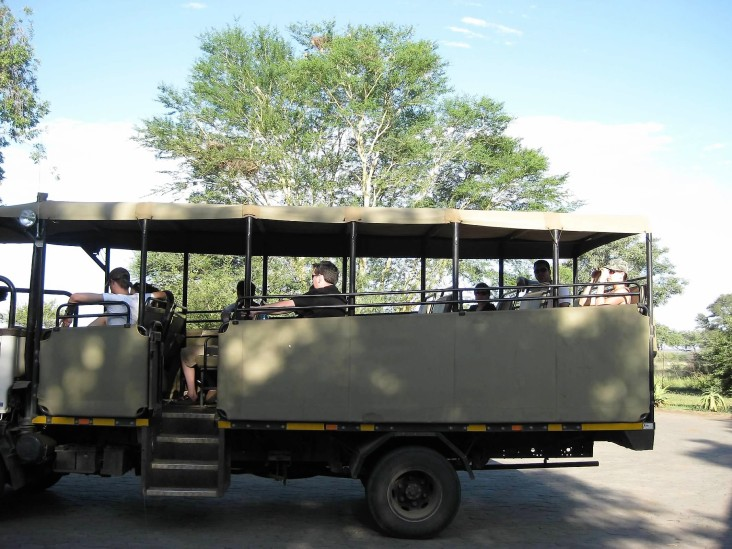 19370