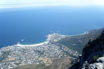 South Africa 015