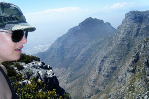 South Africa 029