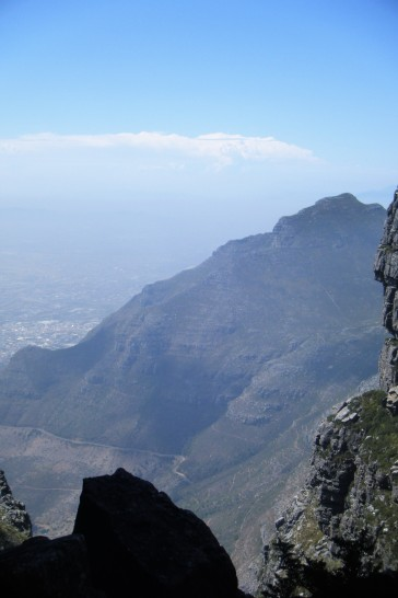 South Africa 034