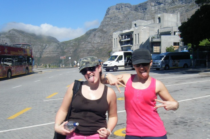 South Africa 044 (2)