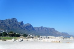 South Africa 117