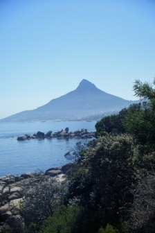South Africa 129
